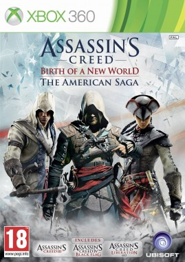 assassins-creed-birth-of-a-new-world-boxart-001