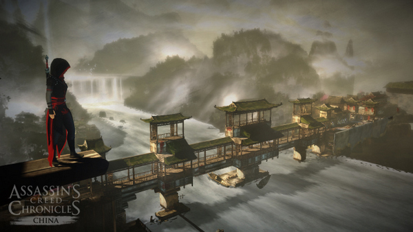 assassins-creed-chronicles-china-screenshot-002