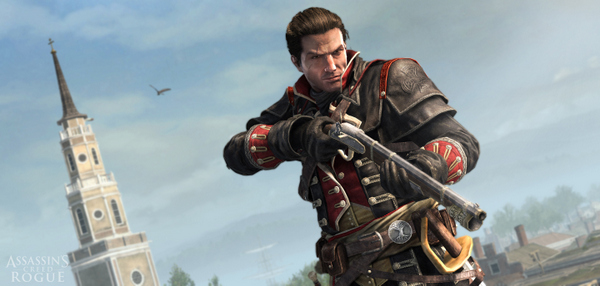 assassins-creed-rogue-screenshot-001