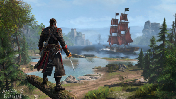 assassins-creed-rogue-screenshot-003