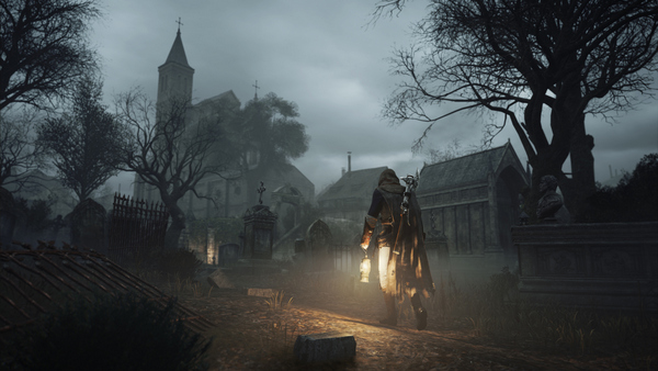 assassins-creed-unity-dead-kings-screenshot-002