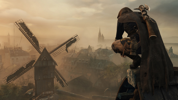 assassins-creed-unity-dead-kings-screenshot-004