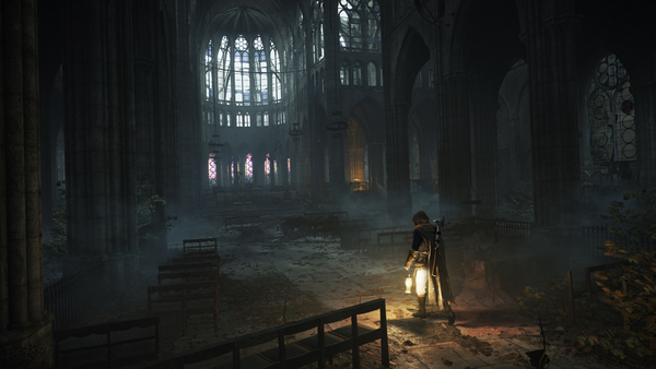 assassins-creed-unity-dead-kings-screenshot-005