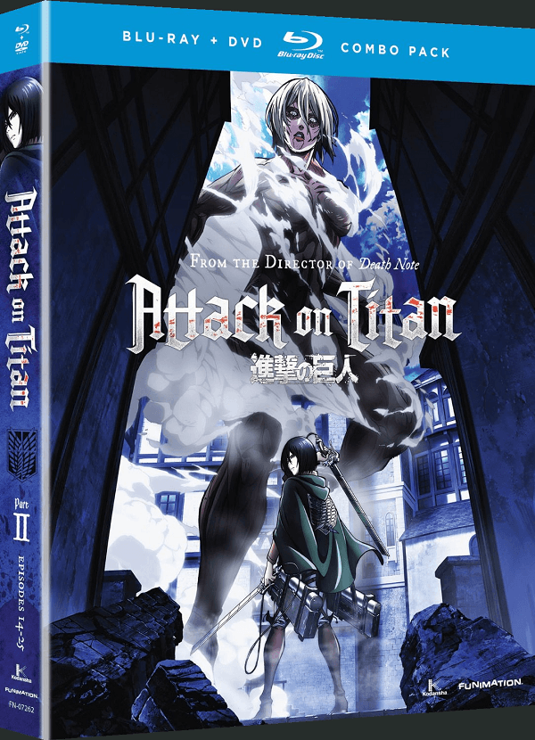 attack-on-titan-part-2-box-art