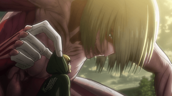 attack-on-titan-part-two-screenshot- (3)