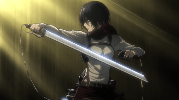 attack-on-titan-part-two-screenshot- (4)