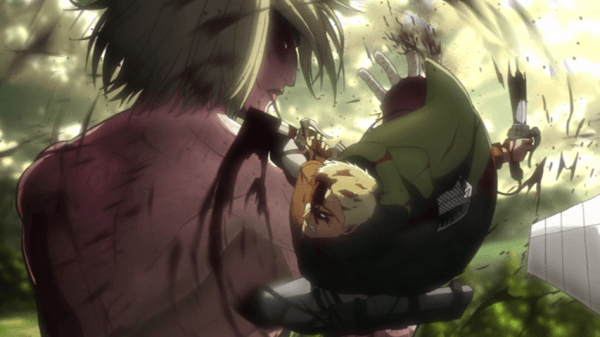attack-on-titan-part-two-screenshot- (5)