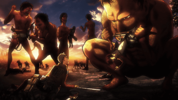 attack-on-titan-part-two-screenshot- (6)