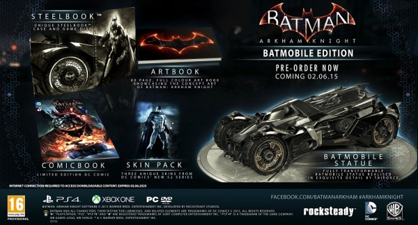 batman-arkham-knight-batmobile-edition-screenshot-01