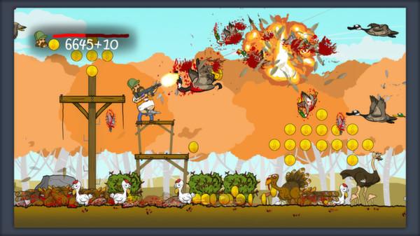 bird-assassin-screenshot-001