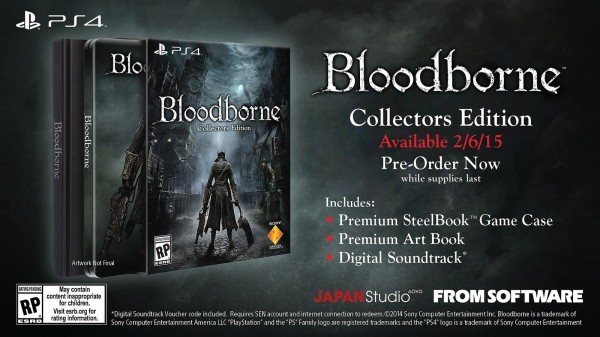 bloodborne-collectors-edition