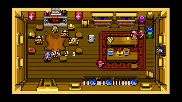 blossom-tales-the-sleeping-king-screenshot-004