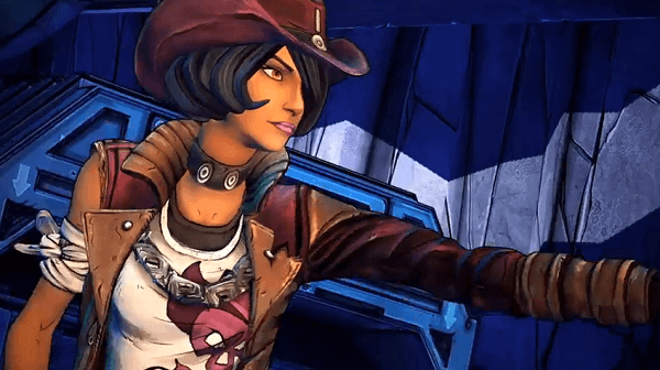 borderlands-the-pre-sequel-screenshot-07