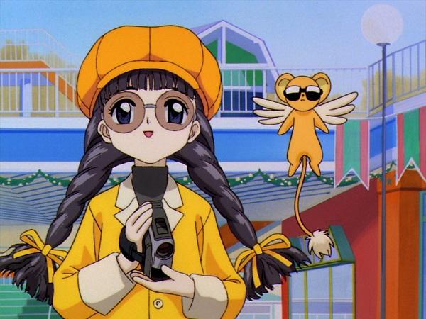 cardcaptor-sakura-screenshot- (2)