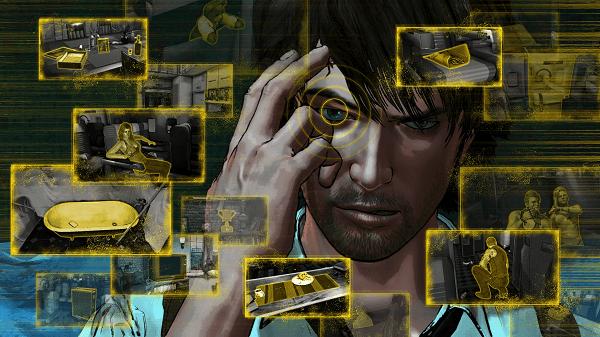 d4-dark-dreams-dont-die-screenshot-01
