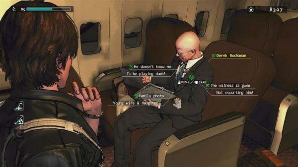 d4-dark-dreams-dont-die-screenshot- (1)