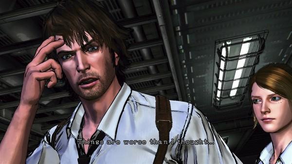 d4-dark-dreams-dont-die-screenshot- (6)