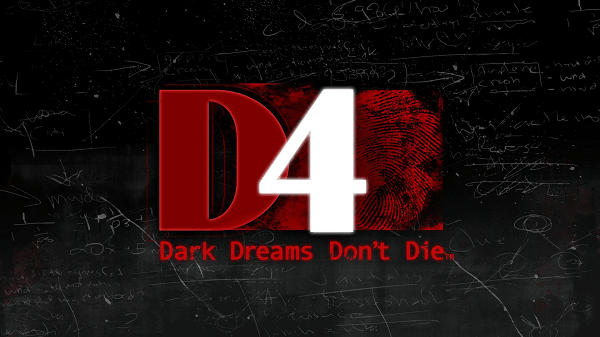 d4-dark-dreams-dont-die-title
