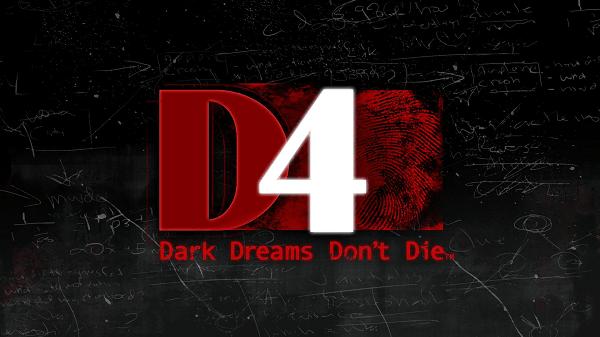 d4-dark-dreams-dont-die-title