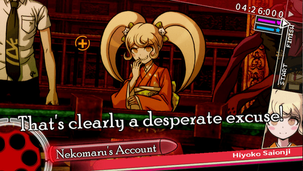 danganronpa-2-goodbye-despair-screenshot-35