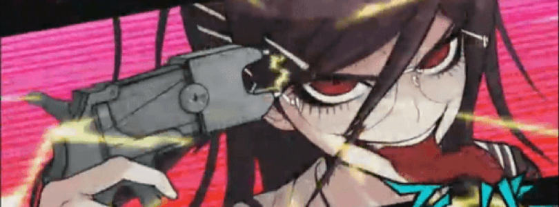 New Danganronpa: Another Episode gameplay footage shown off in new trailer