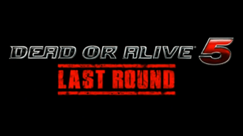 Dead or Alive 5: Last Round announced for PlayStation 4 and Xbox One