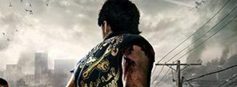 Dead Rising 3 PC Review