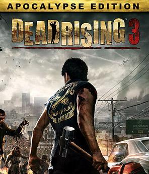 dead-rising-3-boxart-001
