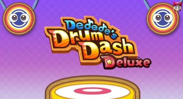 dededes-drum-dash-01