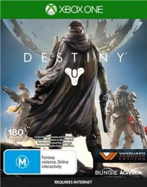 destiny-boxart-01
