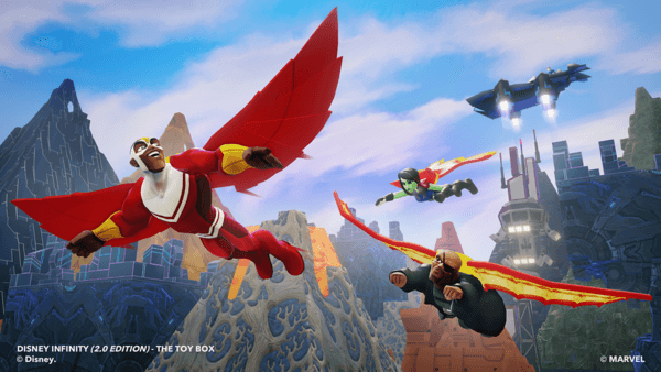 disney-infinity-2.0-falcon-screenshot-01
