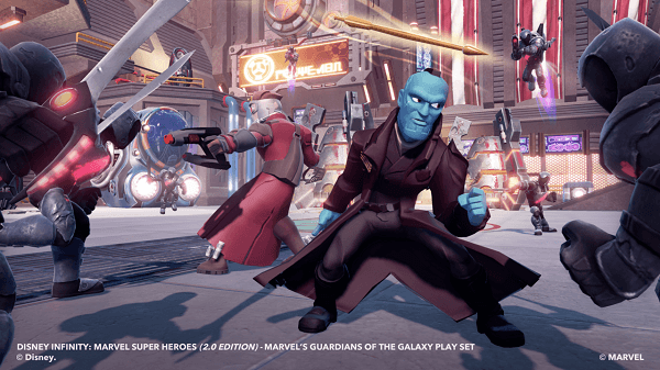 disney-infinity-2.0-yondu-screenshot-01