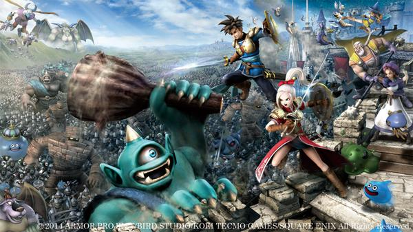 dragon-quest-heroes-artwork-01