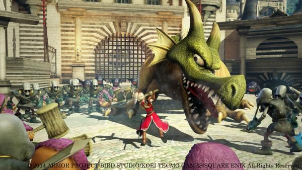 dragon-quest-heroes-screenshot-05