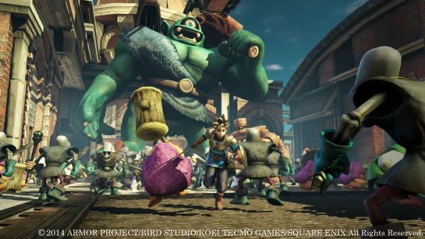 dragon-quest-heroes-screenshot-06