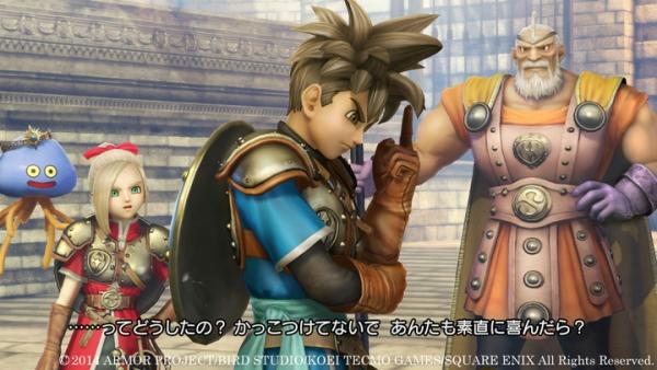 dragon-quest-heroes-screenshot-09