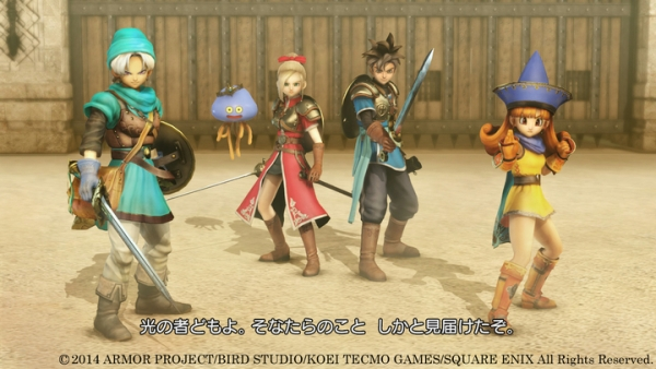 dragon-quest-heroes-screenshot-19