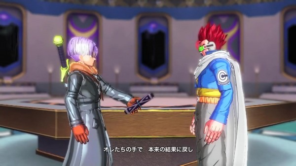 dragonball-xenoverse-video-screenshot-02