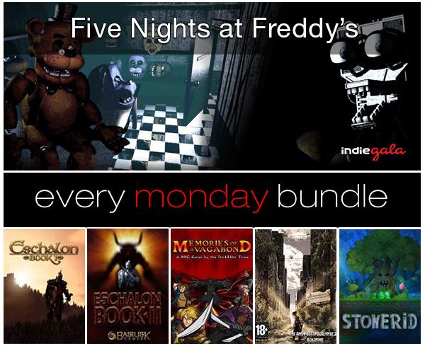 every-monday-bundle-september-8