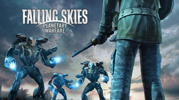 falling-skies-the-game-promo-art