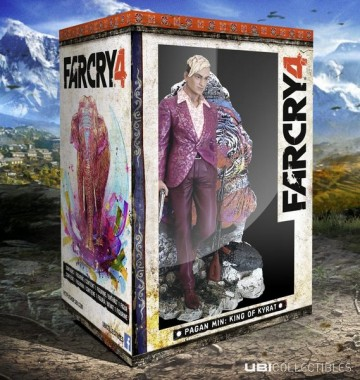 far-cry-4-promo-shot-002