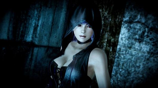 fatal-frame-black-haire-shrine-maiden-ayane-screenshot- (8)