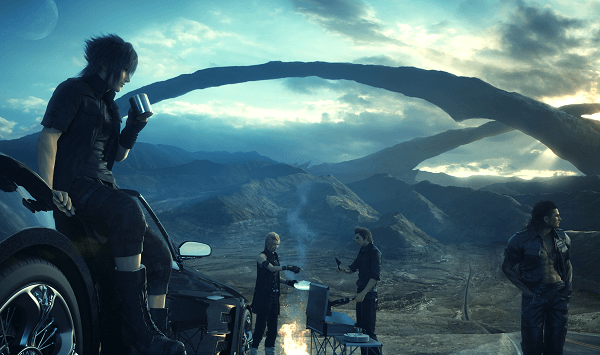 final-fantasy-XV-screenshot-06