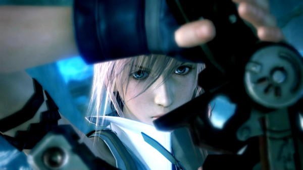 final-fantasy-xiii-screenshot-61