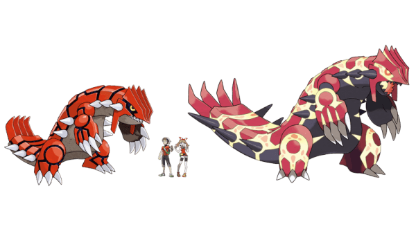 groudon-size-chart-promo-pokemon-01