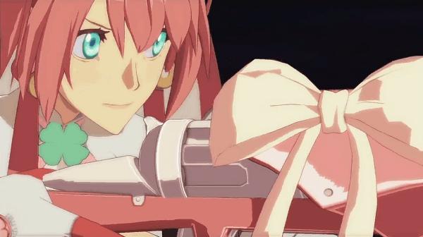 guilty-gear-xrd-sign-elphelt-screenshot-02
