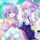 Hyperdimension Neptunia Re;Birth 3: V Century revealed for PS Vita