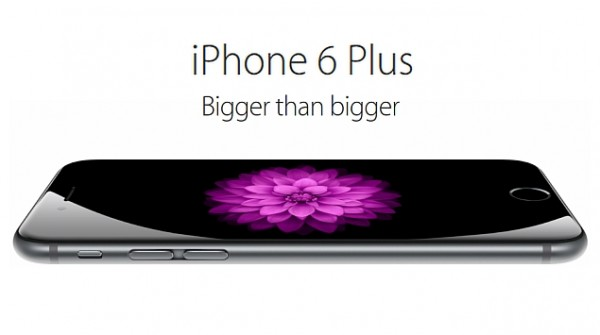 iPhone-6-Plus-Promo-01