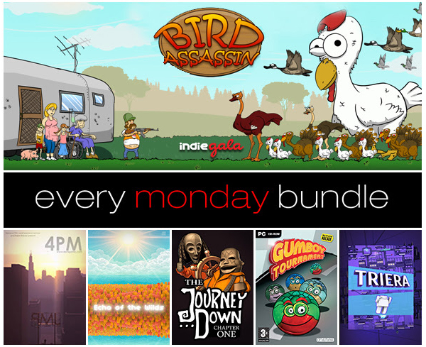 indie-gala-every-monday-bundle-september-22