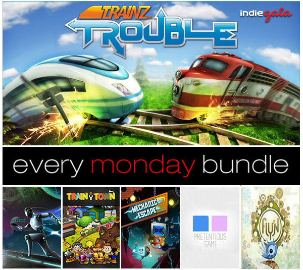 indie-gala-every-monday-bundle-september-29